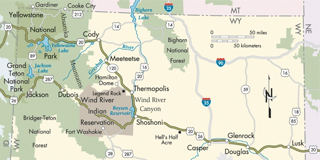 Oregon Trail Wyoming Map Related Keywords Amp Suggestions