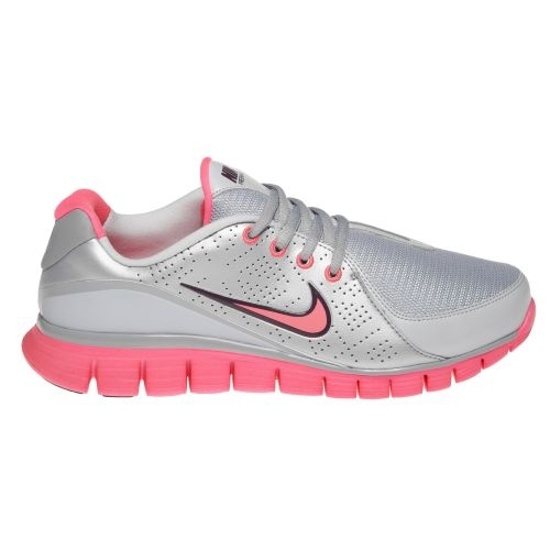 Nike View Ii Women S Walking Shoe