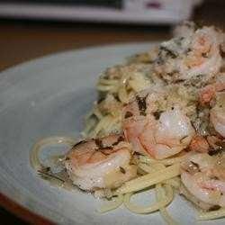 Shrimp Scampi Recipes Voted Best
