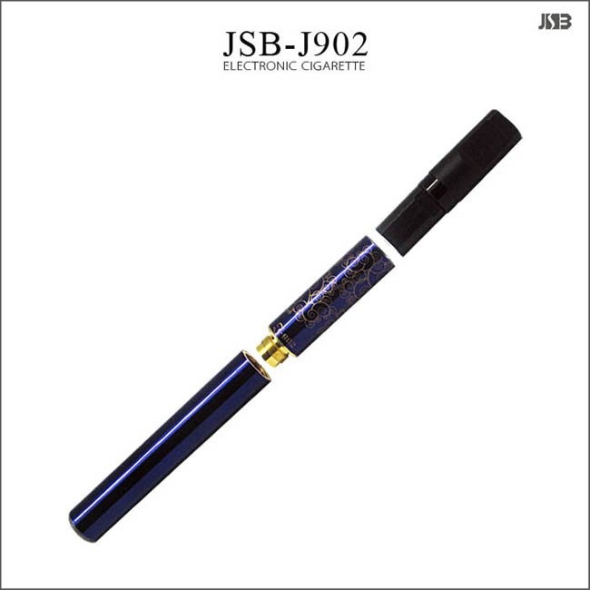 jpeg cigarette tar filter images view cigarette tar filter photos from ...