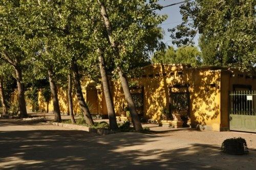 Chacras De Coria Argentina  City new picture : Chacras de Coria, Mendoza, Argentina. | Patchwork Compass Travels | P ...
