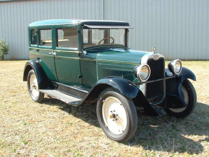 1928 chevrolet sedan johns chicks pinterest for 1928 chevrolet 2 door sedan