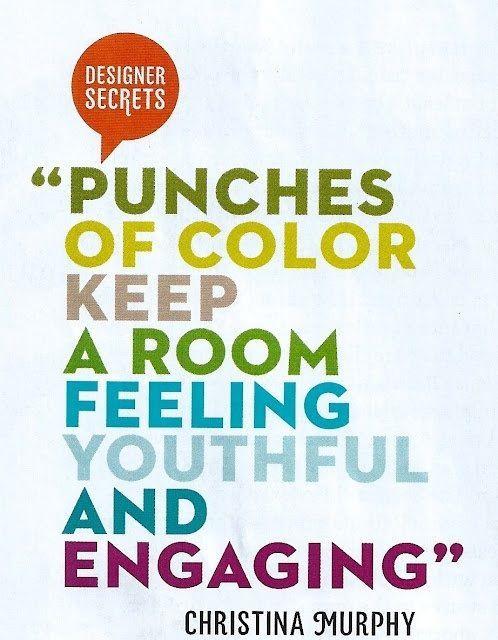 Interior design quote interior quotes pinterest for House interior design quotes