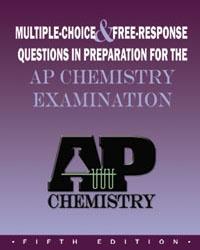 AP Chemistry Homepage