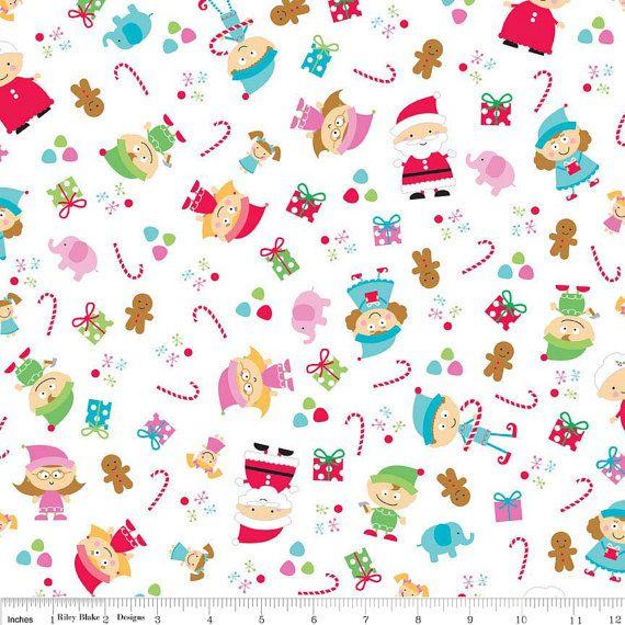 Backgroud fundo natalino free criando layouts - Telas con motivos infantiles ...