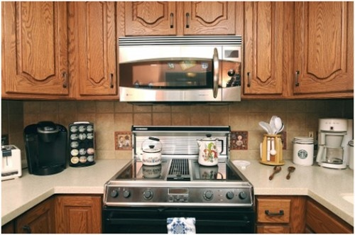 kitchen remodel small space home is where the heart is pinterest