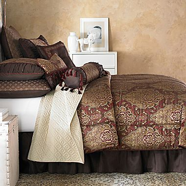 pin by doe sturek on bedroom furniture decor etc pinterest
