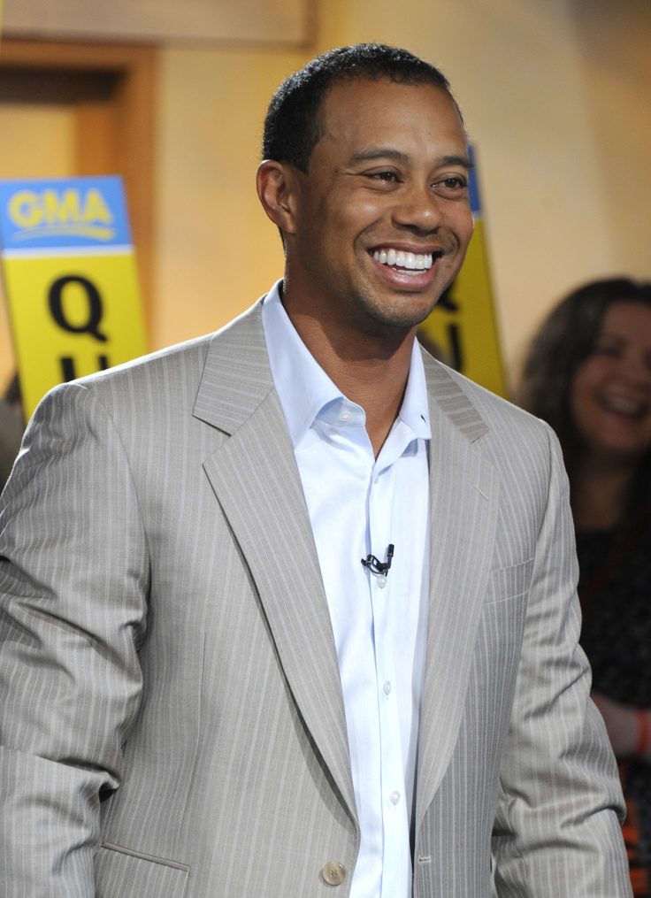 the companies that dropped tiger woods Tiger woods dropped by at&t phone company joins accenture published at 10:49 am est on dec 31, 2009 | updated at 2:54 pm edt on jun 30, 2011.