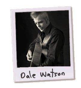Dale Watson Discography
