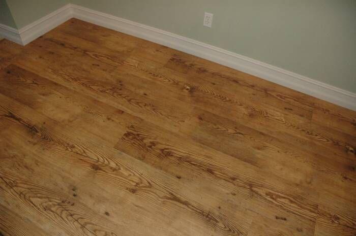 Laminate Flooring Shaw Laminate Flooring Pine