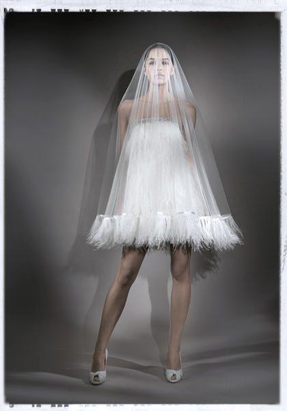 Robe de mariée à Lyon nicolas fafiotte  Wedding  Pinterest