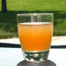 Hot Almond Tea recipe | nectars. | Pinterest
