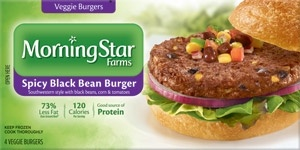 The Very Best Veggie Burgers | Low Carb/Paleo | Pinterest