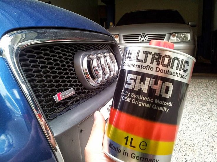 Voltronic engine oil review voltronic 5w40 motor oil for O reilly motor oil review