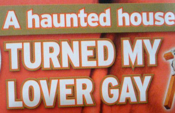 39 wtf british gossip mag cover lines
