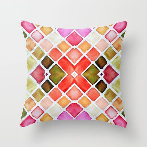 Throw Pillow Synonym : Felicitous Autos Post