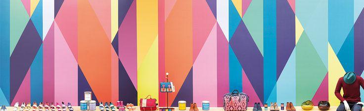 pin by gigi sgro on color scheming pinterest. Black Bedroom Furniture Sets. Home Design Ideas