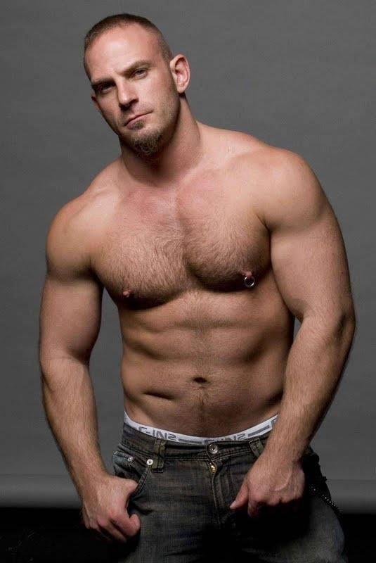 Mack, Elsa blogspot nude man gay