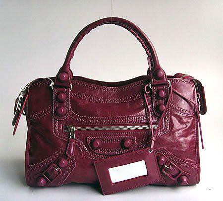 Balenciaga Handbags sale | balenciaga handbags on sale Balenciaga