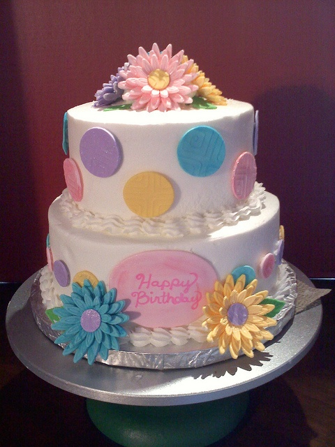 Easter Birthday Cake  CUTE things & CAKES  Pinterest