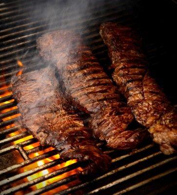 ... steak sauce peppercorn steak sauce steak sichuan peppercorn tenderloin