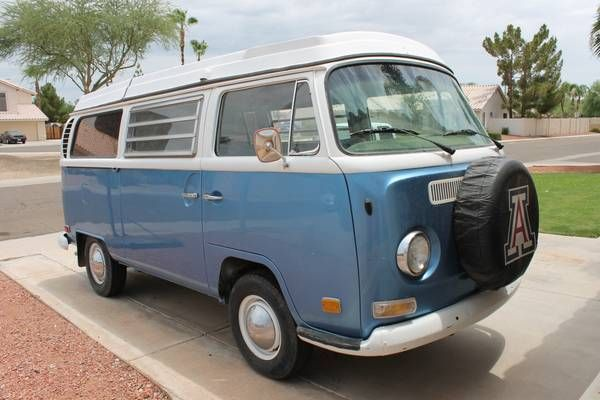 Craigslist Vw 23 Window | Autos Post