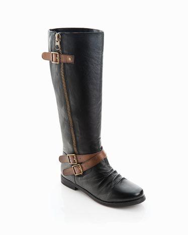 Meghan - ShoeMint