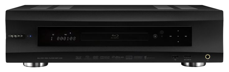 oppo bdp 103 universal 3d 4k blu ray player review 2016 car release date