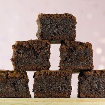 Adult Brownies   Bars, Brownies & Squares   Pinterest
