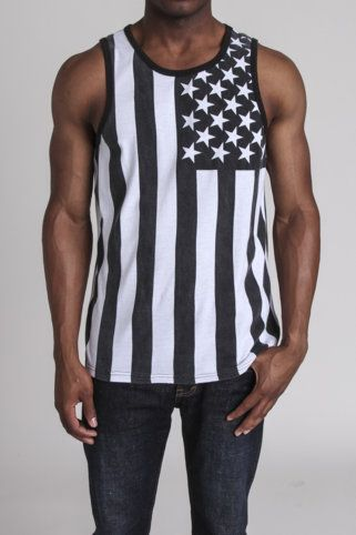 Show some jackthreads independence day love free pinterest e book be