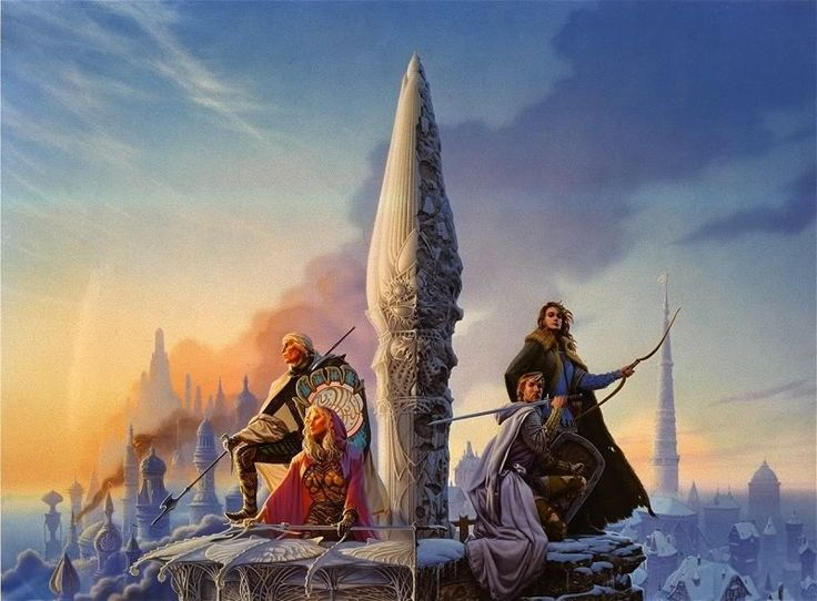 Pin by Farmingdale Library on A Song of Ice and Fire Read