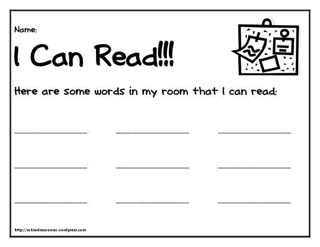 sheet sheet word word  Sight recording sight recording