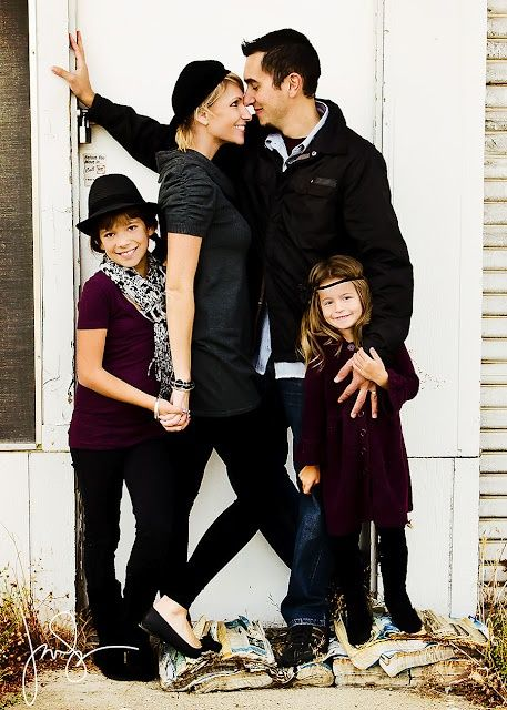 Poses Ideas For Families Photography Ideas Pinterest