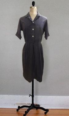 Oversized maxi dress - loose fit dress - sundress - summer maxi dress - maxi dress - womens casual summer dress - star print dress