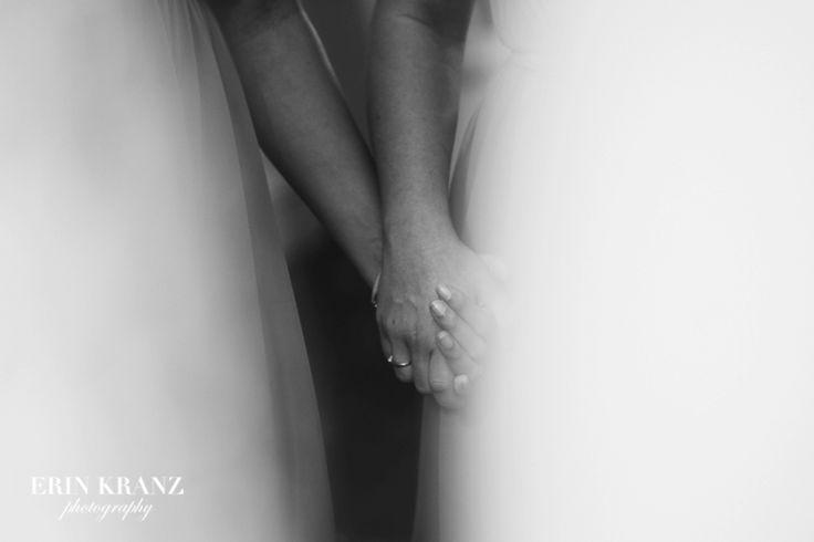 Charlotte-wedding-photographer-Renaissance-Southpark-photos_039