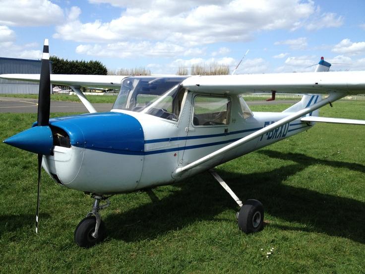 Subaru Dealers Near Me >> Trade A Plane Cessna 182 | Autos Post