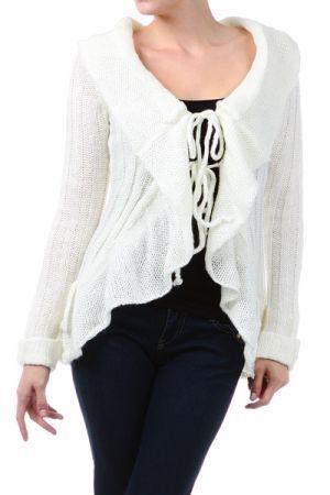 Long sleeve cardigan http://enewmall.com/women-sweater