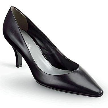jcpenney+shoes+for+women
