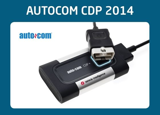 Autocom 2014 2 crack 3