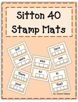 Sight words practice mats     Kindly language   Pinterest