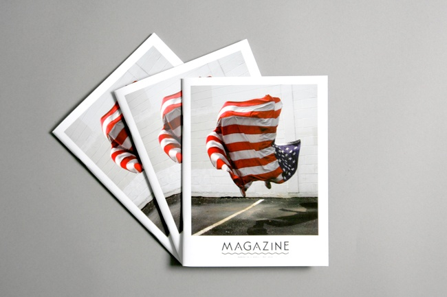 american flags images