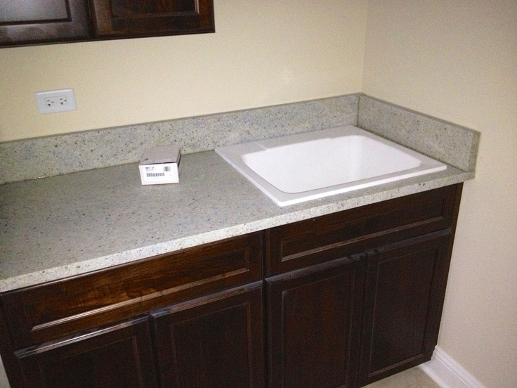 Laundry Room Sink Ideas : Utility sink in laundry room Ideas for Home Pinterest