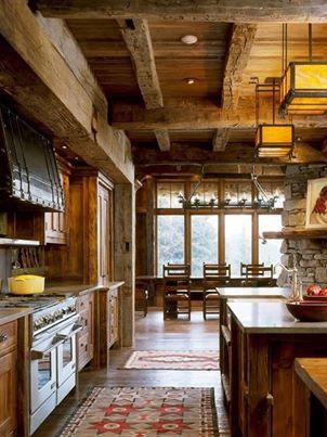 walk in kitchen pantries as well url dream kitchen pantry