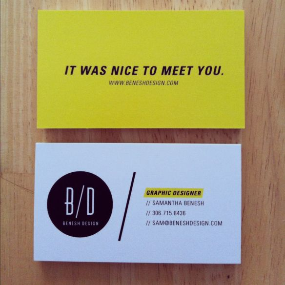 Custom Card Template buisiness cards : business cards : Business u0026 Career : Pinterest