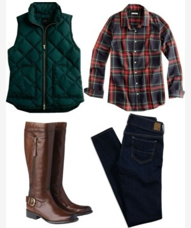 Discussion on this topic: 16 Cute Green Outfits Combinations for St. , 16-cute-green-outfits-combinations-for-st/