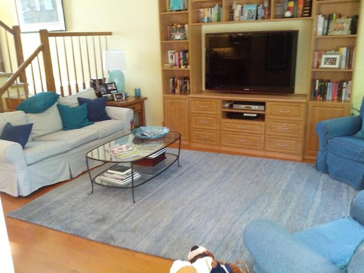 Current living room living room ideas pinterest for Current living room designs
