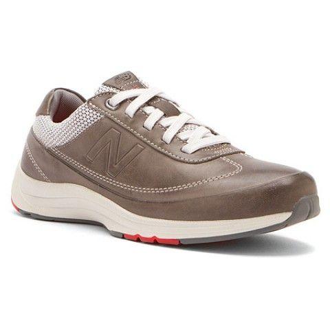 Womens New Balance Shoes WW980 Grey