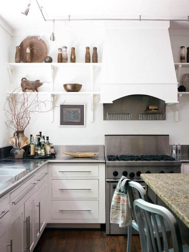 Awesome kitchen track lighting ideas inspiration for my for Track lighting kitchen ideas