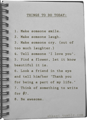 9 ways to get a guy to like you
