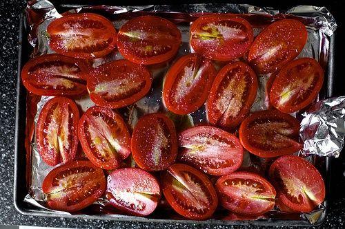 ... cheddar soup roasted tomato soup roasted tomato soup roasted tomato